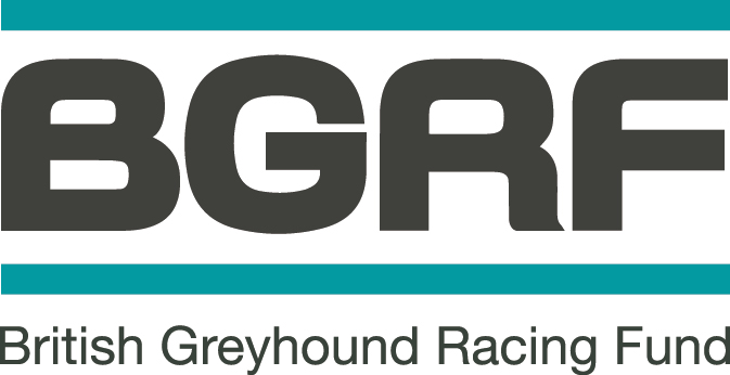 British Greyhound Racing Fund promoting greyhound welfare and better facilities